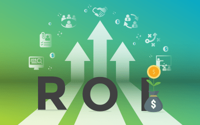 Improving hiring and training ROI for your sales teams