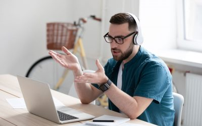 Five more skills that drive remote work effectiveness